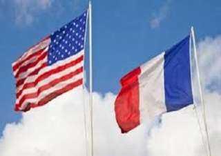 فرنسا تتهم أمريكا بالتراجع عن اتفاقية بشأن الضريبة الرقمية