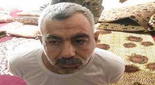 «العربية»: نائب البغدادي كان يحمل هوية مزورة بكركوك