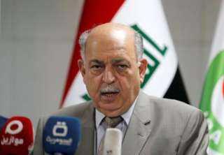 وزير النفط العراقي: أوبك تفضل خفضا أكبر