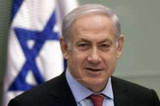 نتنياهو: الفلسطينيون لن يحصلوا على «صفقة» أفضل من خطة ترامب