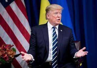 ترامب منتقدا بولتون: نصائحه كانت ستؤدي إلى حرب عالمية سادسة