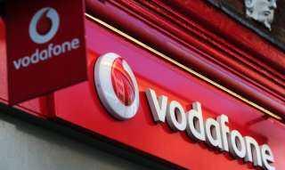 «صفقة فودافون» تنعش البورصة وتقودها لمكاسب 8.3 مليار جنيه