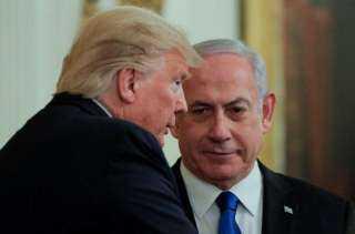 حقائق- تلاعب أمريكي وإسرائيلي بالألفاظ في خطة ترامب للسلام