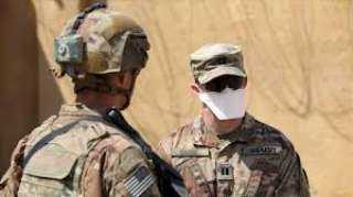 تسجيل 900 إصابة بفيروس كورونا في الجيش الأمريكي