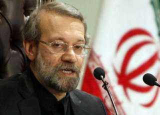 إصابة رئيس البرلمان الإيراني بفيروس كورونا.. وإجمالي الإصابات يتجاوز 50 ألفا