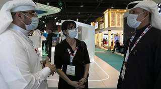 الإمارات: تسجيل 240 إصابة جديدة وحالة وفاة واحدة بكورونا