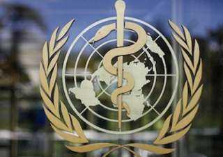 مسؤول الصحة العالمية: الإجراءات الاحترازية التي تتخذها شمال إفريقيا ضد كورونا فعالة