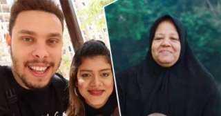 فيديو .. لماذا حزنت السوشيال ميديا على ماما سناء وكرهت زينب وأحمد؟