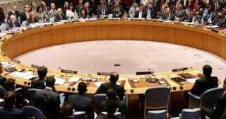 مجلس الأمن يعتمد بالإجماع وقف إطلاق نار عالمي للتركيز على مواجهة كورونا