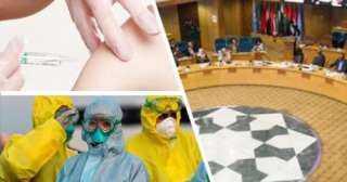 الصحة العالمية: لم تثبت فاعلية بلازما المتعافين فى علاج فيروس كورونا
