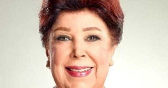 فيديو نادر لرجاء الجداوي فى فرح ابنتها أميرة: كان نفسى أشوف نفسي فى فستانها