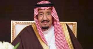 السعودية تعلن تمديد صلاحية تأشيرة الخروج والعودة للوافدين 3 أشهر