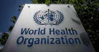 منظمة الصحة العالمية: لا يوجد أدلة على احتواء حليب الأم على فيروس كوفيد 19