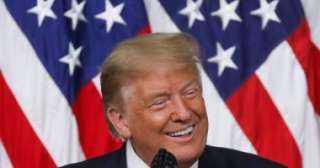الحزب الجمهورى يرشح ترامب رسميا لخوض انتخابات الرئاسة الأمريكية 2020