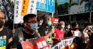 أول حالة مؤكدة عالميا.. إصابة شاب من هونج كونج بفيروس كورونا للمرة الثانية