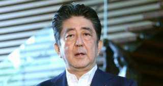 من هم أبرز الخلفاء المحتملين بعد استقالة رئيس الوزراء اليابانى؟