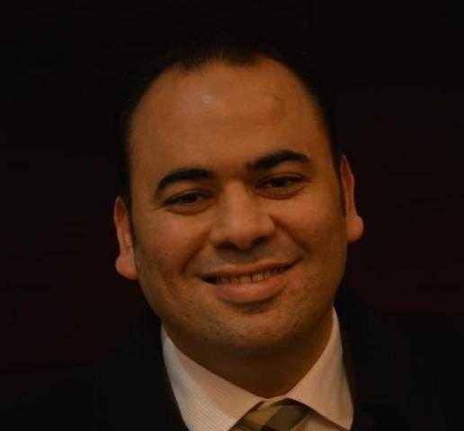 «قمه مصر للتجزئة» ترصد الفرص والتحديات بالقطاع ودعم التنمية الاقتصادية